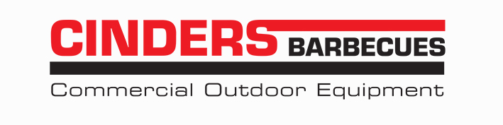 Cinders StreetWok - Product VIdeo Production - Bentham, Lancaster, North Yorkshire
