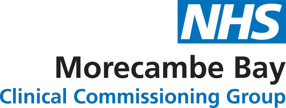 NHS, Video, Production, Filming, Morecambe, Bay,