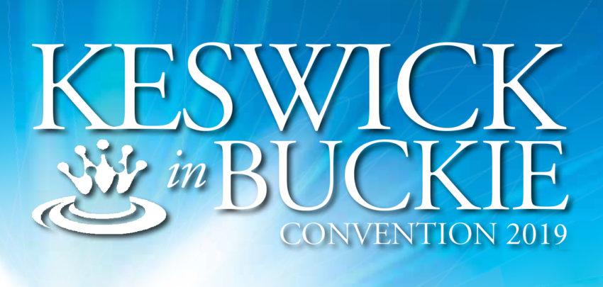 Keswick in Buckie 2019