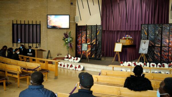 Funeral Memorial Service Live Streaming Manchester Bolton Blackley Crematorium